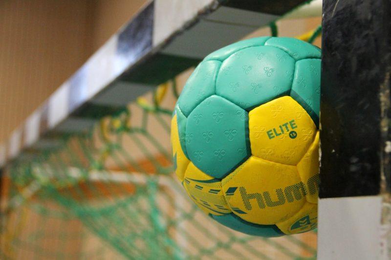 TSG Estenfeld Handball