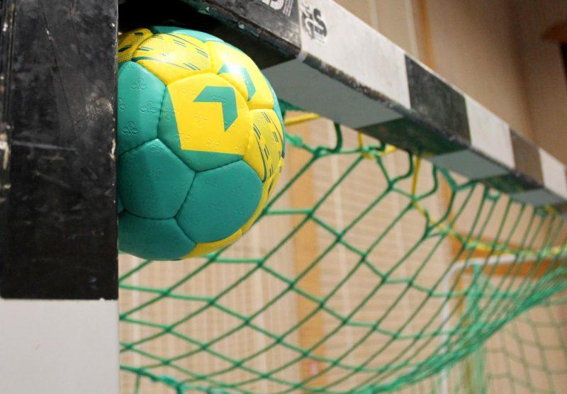 handballsymbolbild1