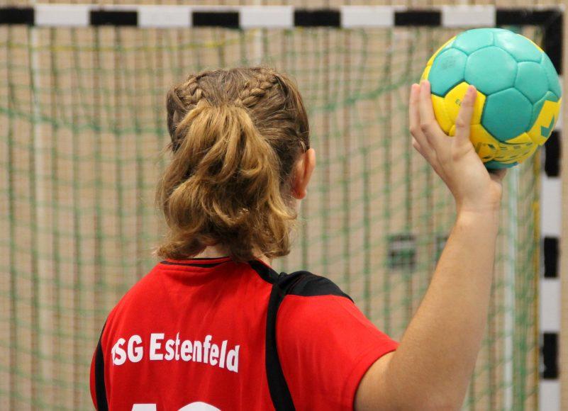 handballsymbolbild7