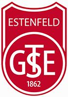 TSG Estenfeld