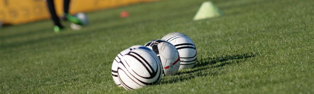 header_fussball